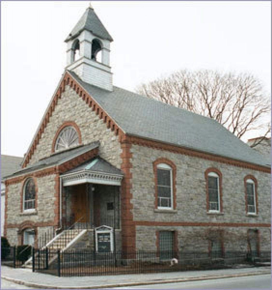 St George Antiochian Orthodox Church - St  George Ladies Society